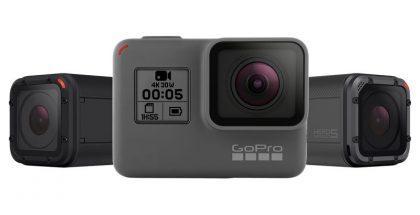 gopro-hero-5-black-0