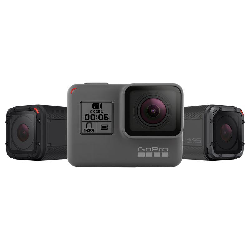 gopro-hero-5-black-0