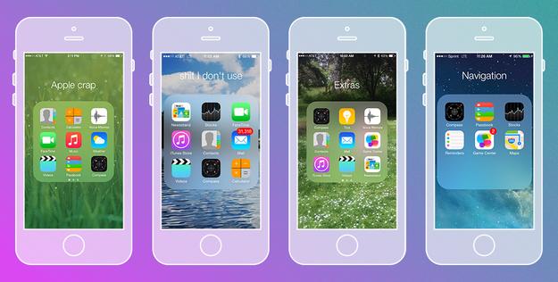 iOS10- rimuovere-applicazioni-stock-2