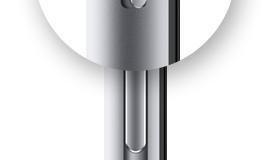 iPhone_7-qualità-chiamate-1