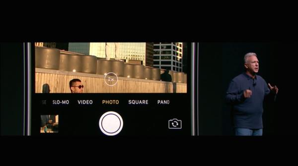 iphon7-fotocamera-dettaglio