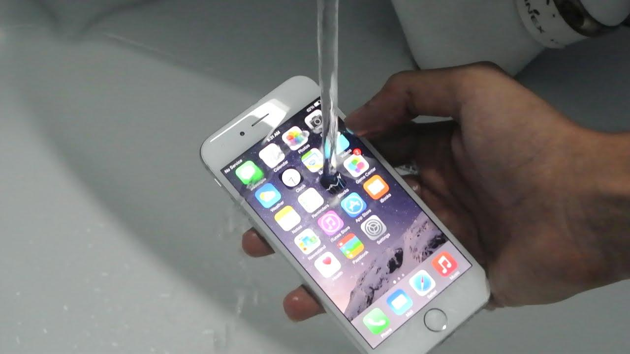 iphone-7-acqua-