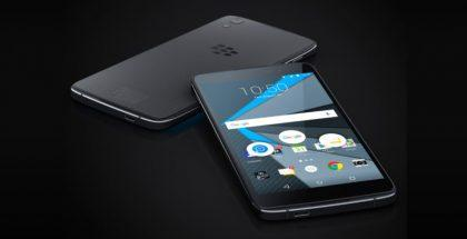 nuovo-DTEK60-Blackberry