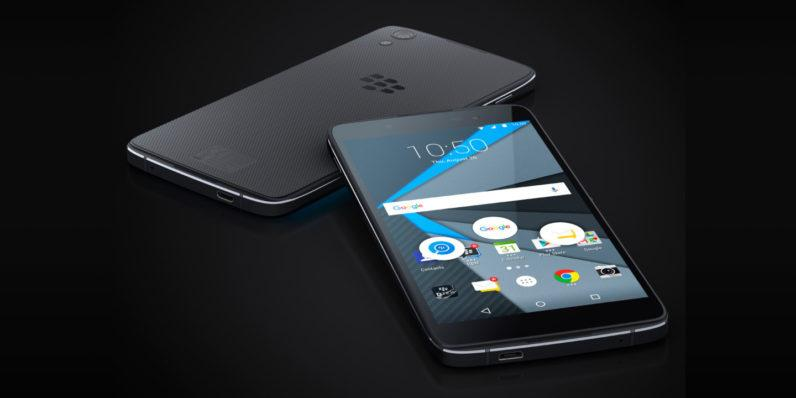 nuovo-DTEK60-Blackberry