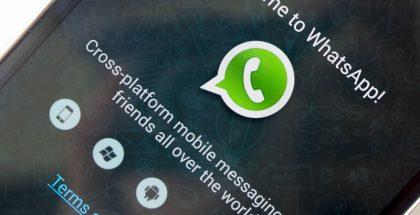 whatsapp-beta