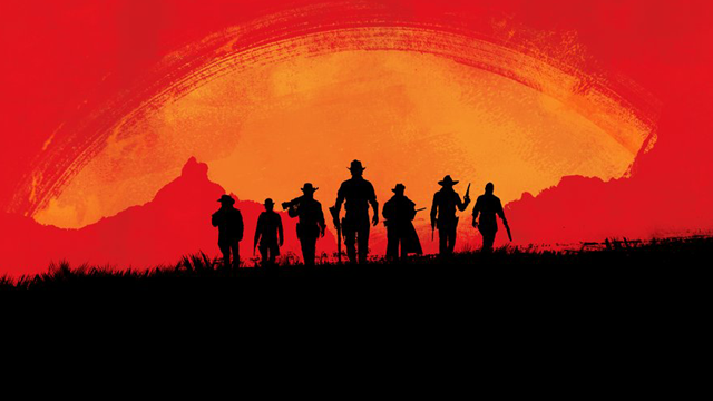 red-dead-redemption-sequel