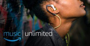 Amazon-Music-Unlimited-