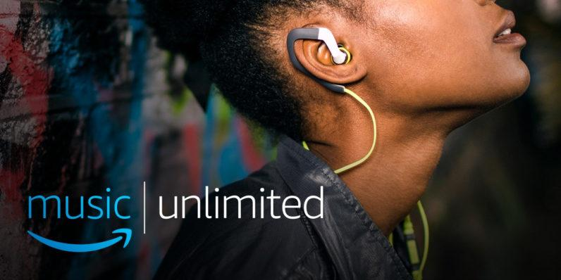 Amazon-Music-Unlimited-