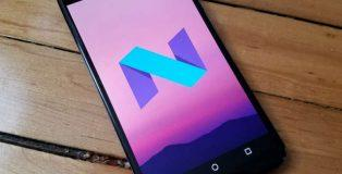 Android-nougat-7-2