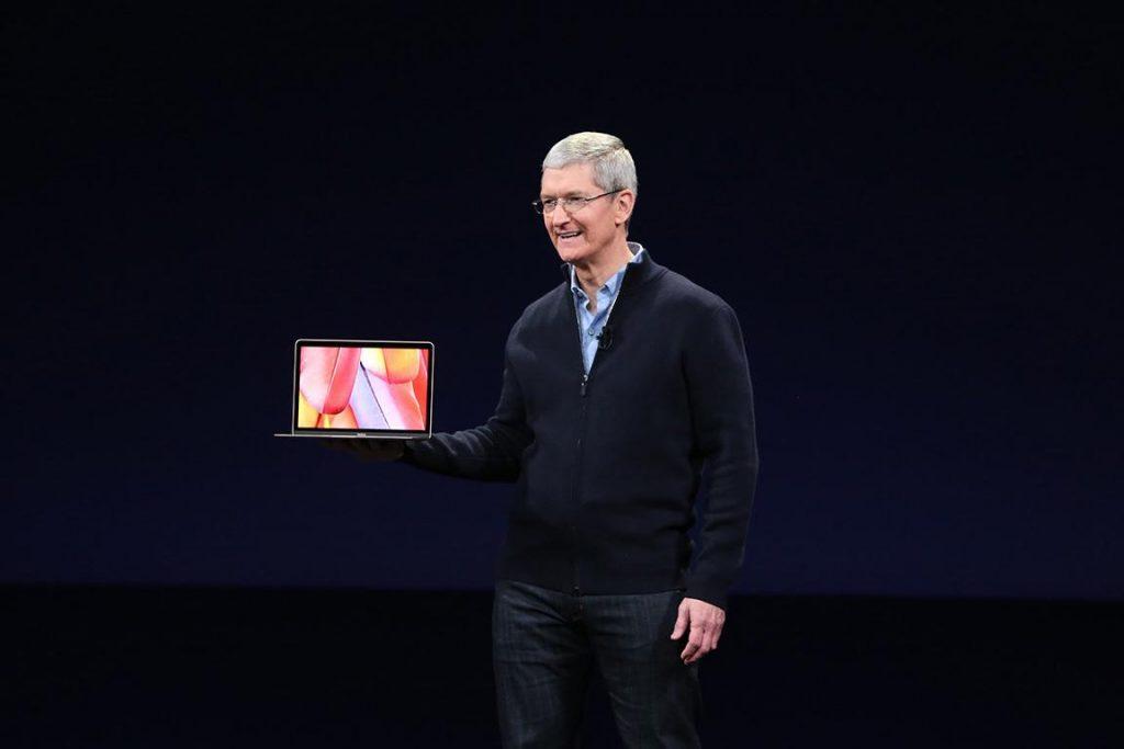Apple-nuovi_Mac-27_Ottobre