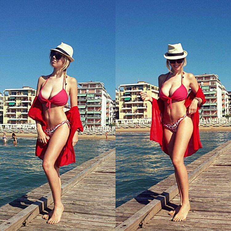 Elena-Sottana-foto-0