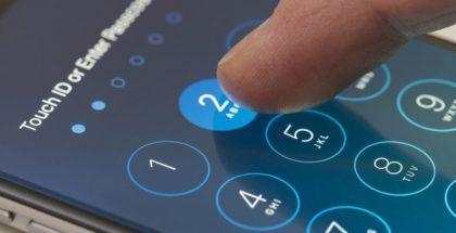 FBI-sbloccare-iPhone