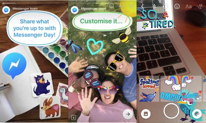 Facebook-Messenger_Day-copia-Snapchat