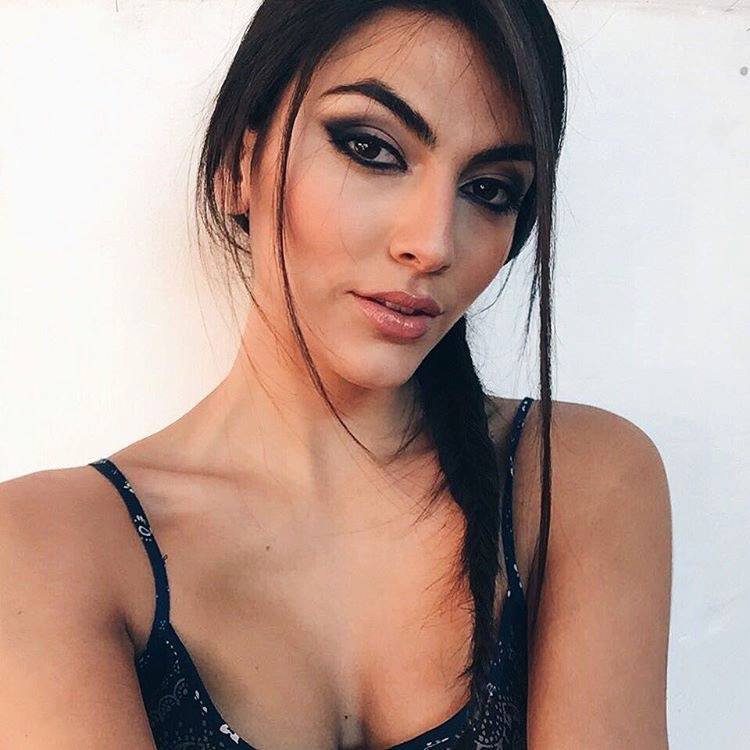 Giulia-Salemi-foto-31