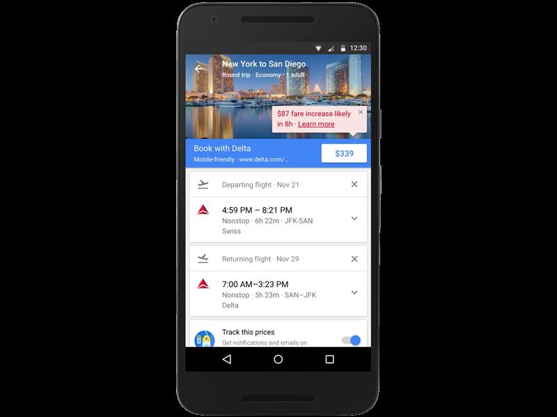 Google-Flights-costi-voli1