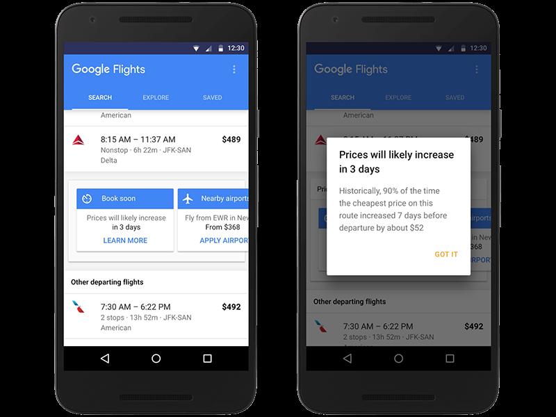 Google-Flights-costi-voli2