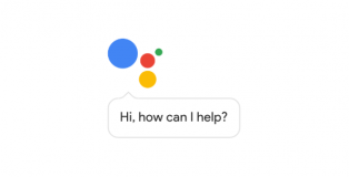 GooleAssistant-Androind7.1-Pixel