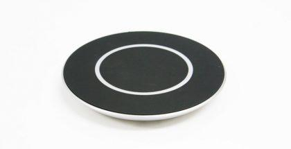 LG-Innoteks-wireless_charge_pad-foto-1