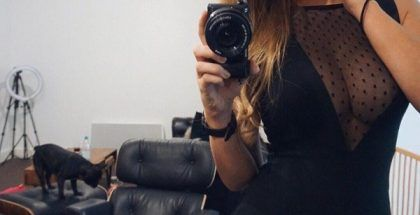 Mesh-dress-foto-26