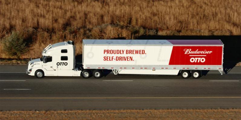 Otto-Bud-uber-guida-autonoma
