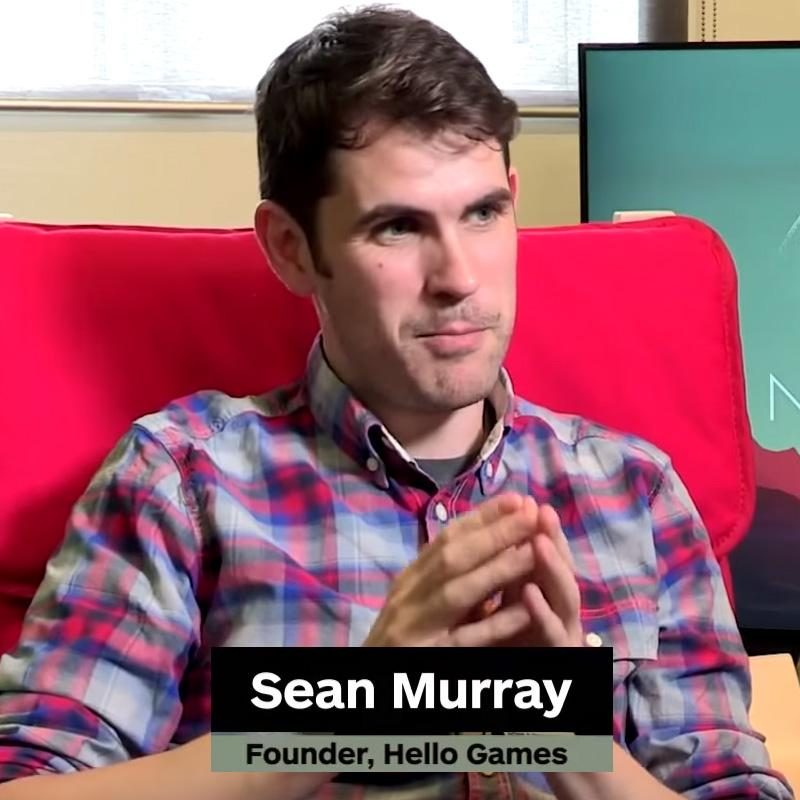 sean-murray