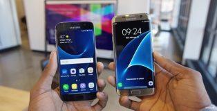 Samsung-Galaxy-S7-S7-Edge-MKBHD-1
