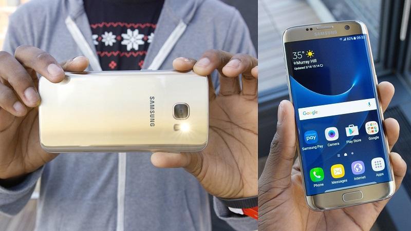 Samsung-Galaxy-S7-S7-Edge-MKBHD-2