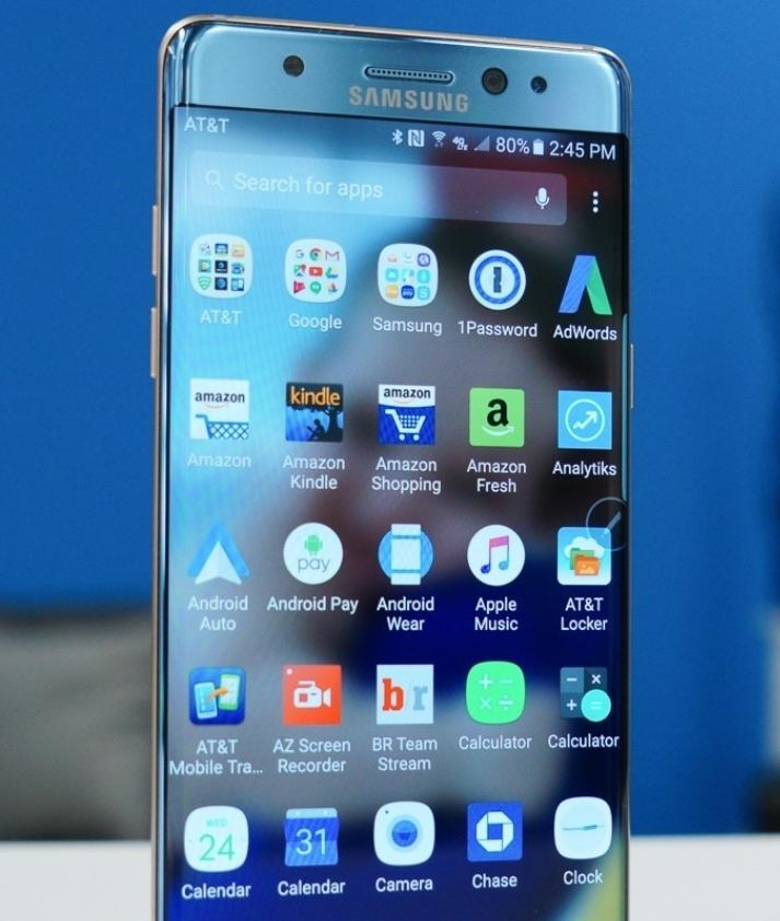 Samsung-note-7-feature1