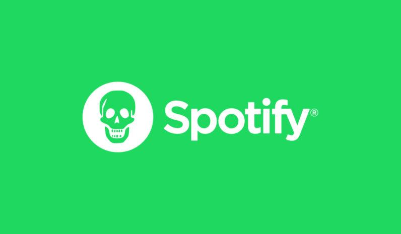 Spotify-malware-come-fare