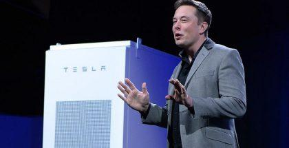Tesla-powerbank-batterie-commerciali