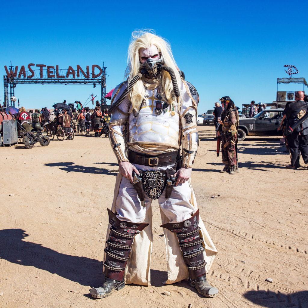 Wasteland-foto-1