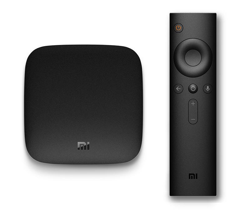 Xiaomi-Mi_Box-Android_TV-1