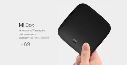 Xiaomi-Mi_Box-Android_TV-2