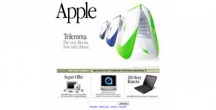 apple-com-storia