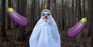 clown-porn