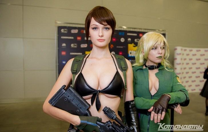 comic_con-Russia-2016-foto-11