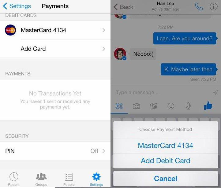 facebook-messenger-paypal-pagamenti-2