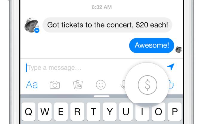 facebook-messenger-paypal-pagamenti-3