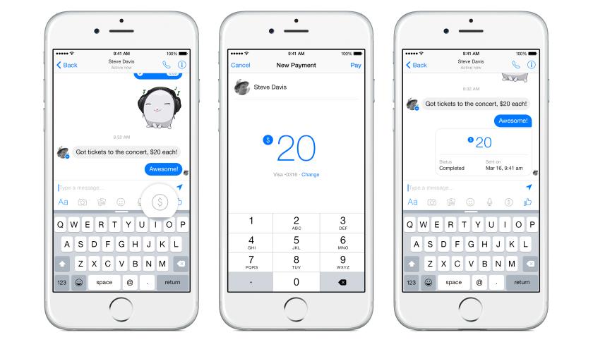 facebook-messenger-paypal-pagamenti-4