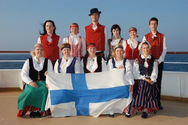 finlandia-netflix