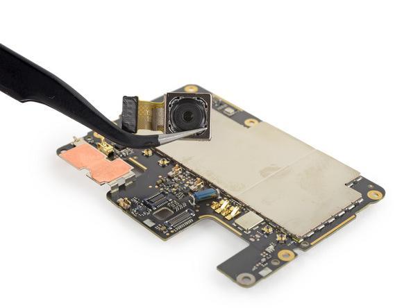 google-pixel-xl-riparare-6