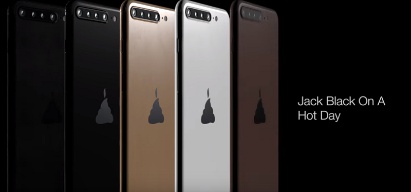 iFhone_8-leak-iPhone-2
