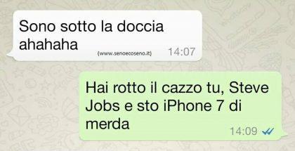 iphone_7-doccia