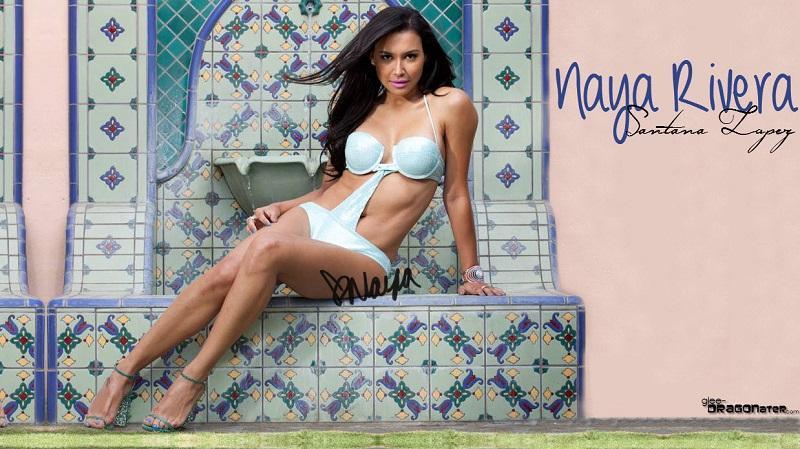 naya_rivera-foto-instagram-nayarivera-13