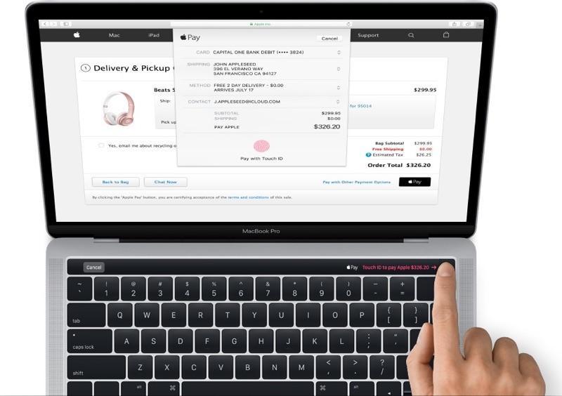 newmacbookpro-touchbar-come_funziona-2