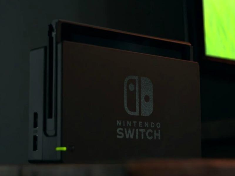 nintendo-switch03