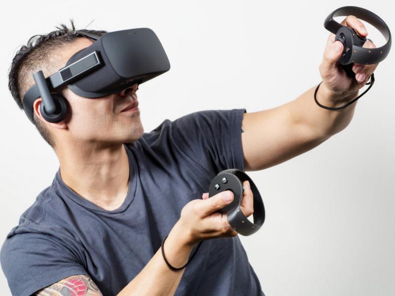 oculus-rift-touch