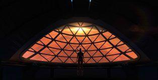 spacex-elon-musk-mars-foto