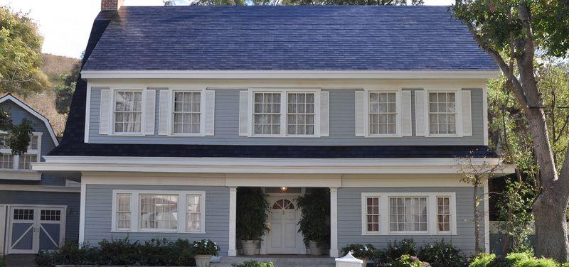 tetti-pannelli_solari-Tesla-solar_home-1