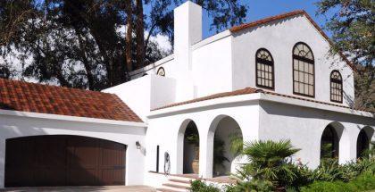 tetti-pannelli_solari-Tesla-solar_home-3